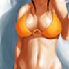 KobashiHD's avatar