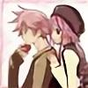 KobatoxFujimoto135's avatar