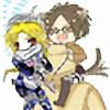 kobayashi700's avatar