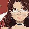 KobayashiRika's avatar