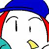 kobayen's avatar