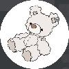 KobayshiKalto's avatar