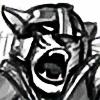 Kobb's avatar