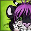 kobbie3's avatar