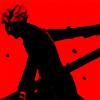 kobblublu's avatar