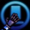kobe451's avatar