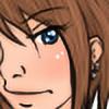 Kobei's avatar
