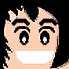 kobesworld's avatar