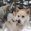 kobi41276's avatar