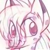 Kobila-fany's avatar