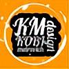 kobimeirovich's avatar