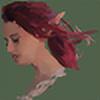 KobiNurdesign's avatar