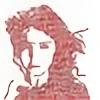 KObloodrose's avatar