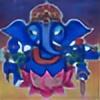 kobo-art's avatar