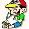 kobobo141's avatar
