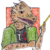 kobold144's avatar