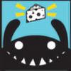 kobominji's avatar