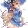 kobory's avatar