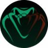 KobRaa's avatar