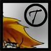 kobraliai's avatar