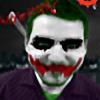 Kobraman88's avatar