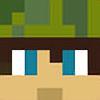 kobruh75's avatar