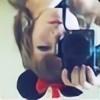 kobruseva's avatar