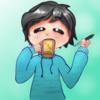 Kobsel's avatar