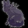 kobweb's avatar