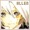 koby-Alex's avatar
