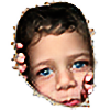 kobyharati's avatar