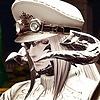 koch43's avatar