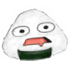 Kochamsan's avatar