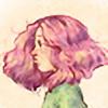 KochanAdopts's avatar