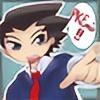 kochandpepsi's avatar