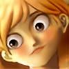 kochikaduy's avatar