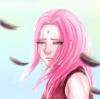 KochouNasia's avatar