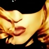 Kocia678's avatar