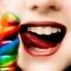 kocID's avatar