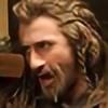 Kociepierogi's avatar