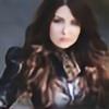 kociooka's avatar