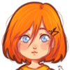 Kociulka's avatar