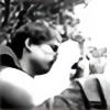 Kocjan's avatar