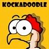 Kockadoodle's avatar