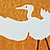 kocmonosy's avatar
