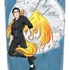 Kocono-hero's avatar