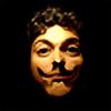 Koctel's avatar