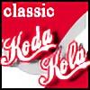 Koda-Kola's avatar