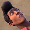 KODA-MK1's avatar