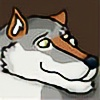 koda-plz's avatar